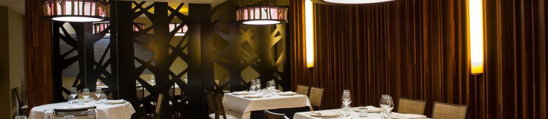 Offre gastronomique de SOMMOS Hotel Benasque SPA