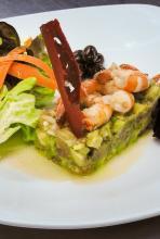 Expériences gastronomiques à Benasque, Pyrénées