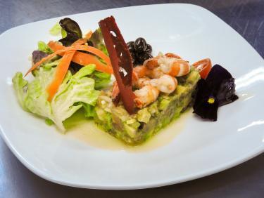 Gastronomy experiences in Benasque, Spanish Pyrenees
