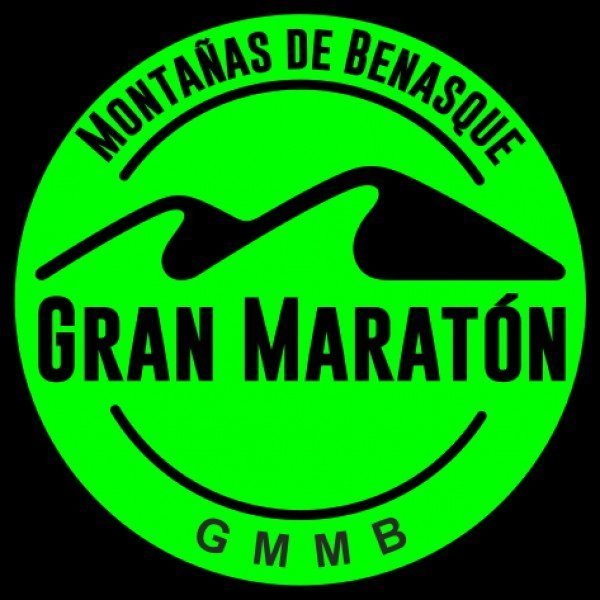 Special discount runners Grand Marathon Benasque Mountains 2021
